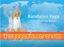 A Global Healing Meditation