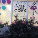 Arts Ballet Academy: home to classical Ballet and so much more!