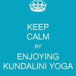 Some of my favoriteKundalini Yoga & Meditation videos for adults and children!